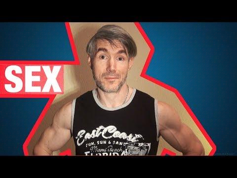 Как повысить тестостерон естественными способами