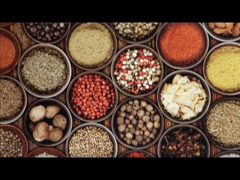 How to Shop at an Indian Supermarket | Epicurious