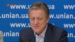 Чемпионат Европы по прыжкам в воду завершился победой Украины ICTV