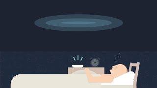 Revolutionizing The Way You Sleep   Dodow