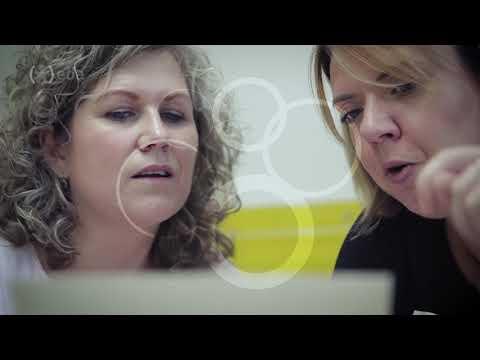 1 Dítě se SCHOVÁVÁ VE VĚZENÍ po celé mapě from YouTube · Duration:  12 minutes 4 seconds