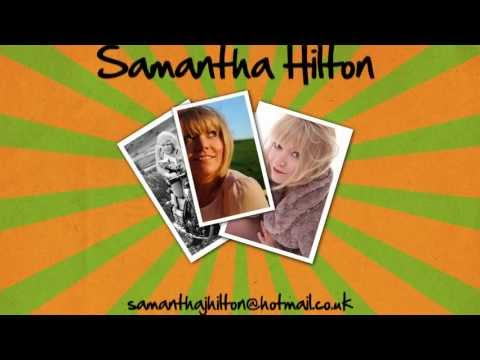 Sam Hilton Showreel