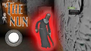 Новый чит! Монашка | The Nun