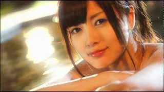 白石麻衣 入浴 & 一人旅 (Shiraishi Mai) Nogizaka46 thumbnail