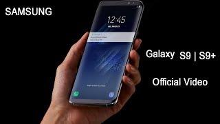 Video Samsung galaxy Note 9 edge trailer video download MP3, 3GP, MP4, WEBM, AVI, FLV Februari 2018