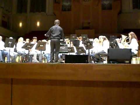 Leo Harmonie op