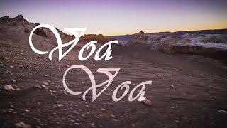 Baixar Amanda Lince - Voa Voa - (Lyric Video) - Autoral