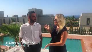 Wie steht es um mein Nordzypern Investment? Baustellen Update vom Natura Projekt
