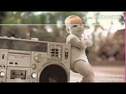 Mere Rashke Qamar (remix) ║ Full song ║ 320kbps ║ Ustad Nusrat Fateh Ali Khan ║