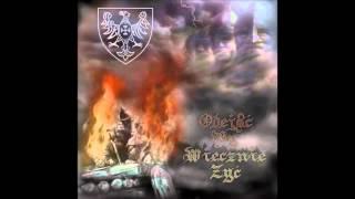 Download lagu Biały Viteź Mój Slad Na Tej Ziemi 2015 MP3