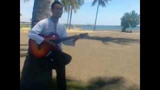 Rufen Faisal Amir Cinta adalah kehidupan.mp3