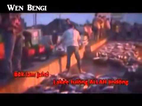 Lagu aceh - imum jhon Full