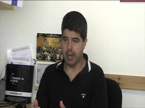 BA Degrees IDC Herzliya - Spanish Candidates
