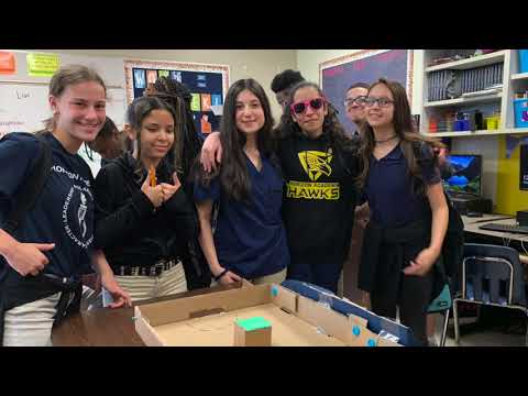 Horizon Academy at Marion Oaks STEAM