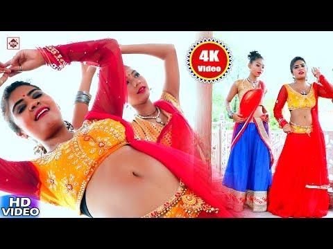 VIDEO SONG - धुकुर धुकुर करेला करेजवा | Pradip Premi | Koriyar Se Dalale | Bhojpuri Song 2019 New HD