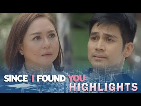 Since I Found You: Nathan dismisses his mother | EP 24