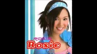 Watch Roxie Barcelo Kung Alam Mo Lang video