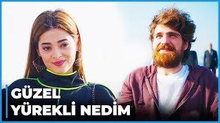 Nedim Yürüyebilecek! - Zalim İstanbul 15. Bölüm