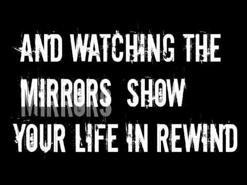 Shinedown - Fake lyrics