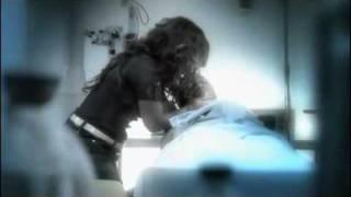 La Factoria - Morire (HD)