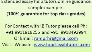 ib maths ia task hl type 2 the dice game mathematics portfolio help tutors samples examples solution