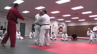 GMQ Cuong Nhu Judo 2   Osotogari, Principles