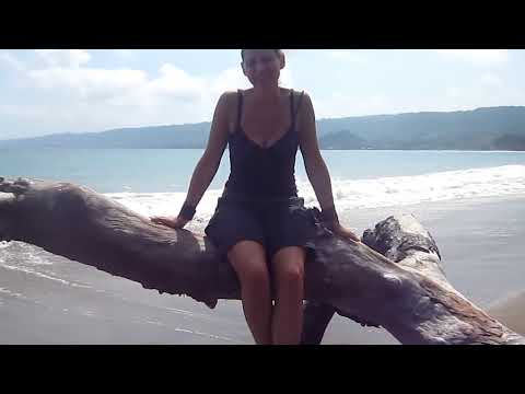 A Song from every Island/ Trip around the world 2012 - Vanuatu I