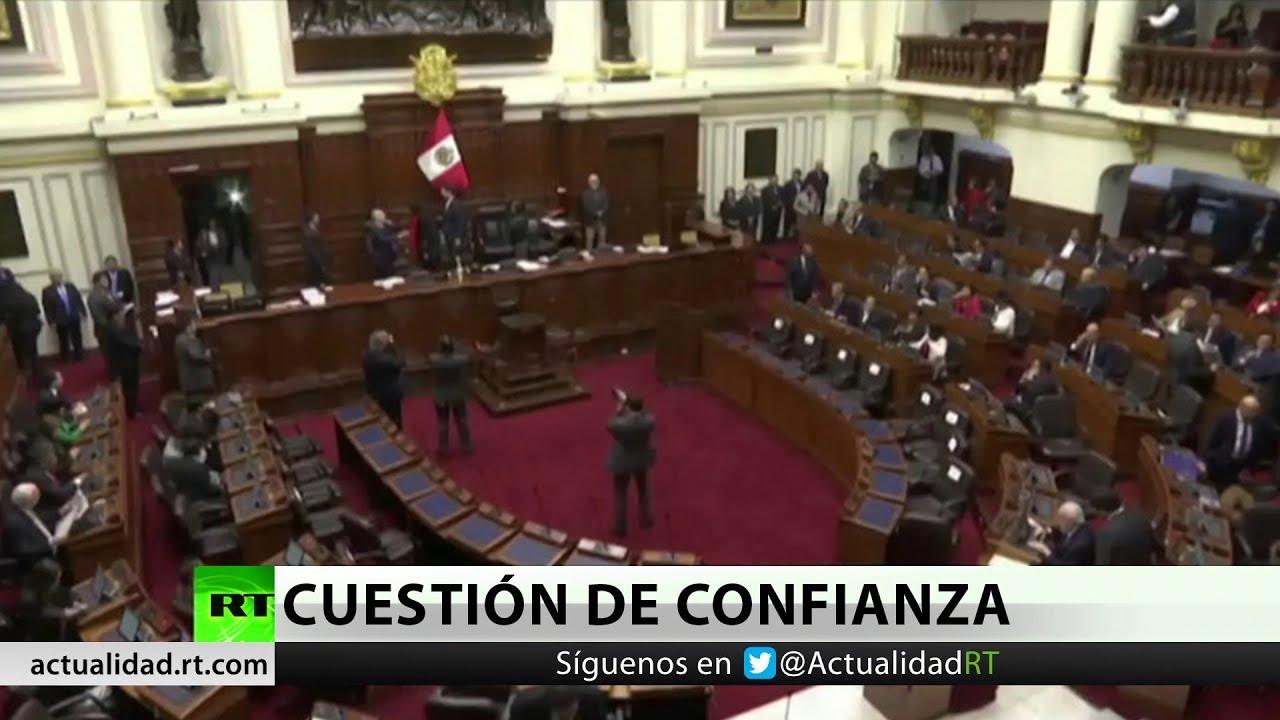 el-congreso-peruano-aprueba-la-cuestin-de-confianza-de-vizcarra