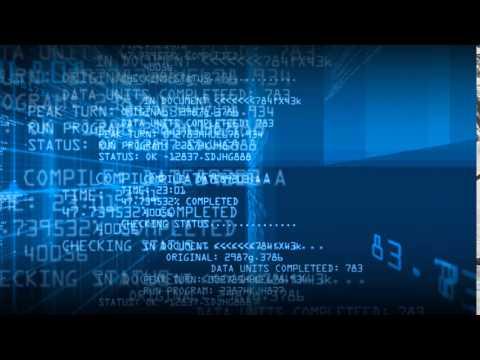 Data Code Technology V4 HD Loop