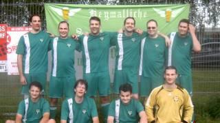 2011 08 06 Honkling Turnier