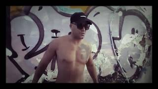 Download SYMBOLIKA - Mnie to nie zdziwiło feat. SADOCH, DJ GONDEK prod. ZKO (STREET ) MP3 song and Music Video