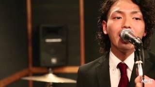 ROCK'A'TRENCHの『光射す方へ』をサラリーマンシンガーユニットBeartex...