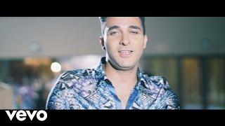 L'Algerino - Marrakech Saint Tropez ft. Florin Salam