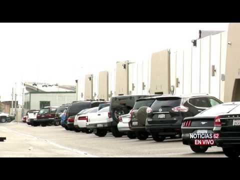 Robos en San Fernando - Noticias 62