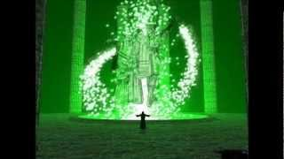 Kabardinka Qafe (Pşı Qafe) - ADİGE WORED