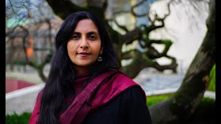 Morning Update Show: Seattle City Councilmember Kshama Sawant Community Update