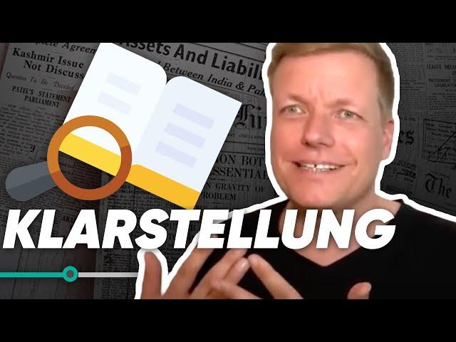 """MODAFINIL -DIE GANHZE WAHRHEIT über das """"Wundemittel"""""""