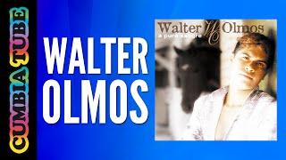 Walter Olmos – A Pura Sangre (Disco Completo)