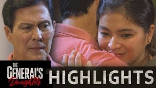 rhian-takes-advantage-of-skills-she-learned-from-tiago-the-general-s-daughter-with-eng-subs