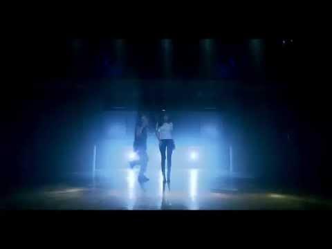 Jay Park e HyunA dançam juntos no teaser de 'You Know'.