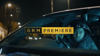 j styles cold world music video grm daily