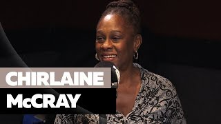 First Lady Chirlane McCray On Mental Health, Opioid Crisis & Black Women