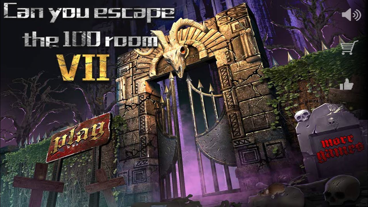 Can You Escape The 100 Room 11 Level 35 Walkthrough 100 Room Xi Youtube
