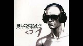 Bloom 06 - Blue (Da Ba Dee) (Pitch + Reverb)