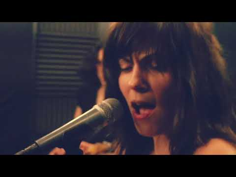 "The Last Internationale - ""Hard Times"" Mp3"