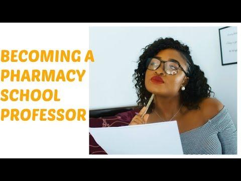 Pharmacy school UPDATE!! ACADEMIC ROTATION| Final year