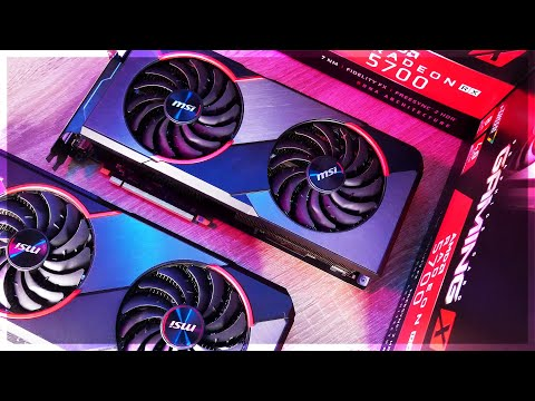 No Rx 6800 Or Rtx 3080 For Me Gpumining Update Eu Featuring Rx 5700 Ethereum Mining Xt Youtube Nvidia geforce rtx 3080 ampere gaming graphics card render. no rx 6800 or rtx 3080 for me gpumining update eu featuring rx 5700 ethereum mining xt