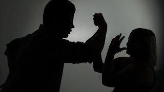Narzissmus - 10 Anzeichen von Narzisstischem Missbrauch
