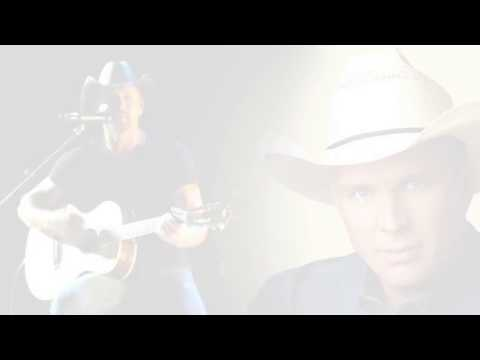 Garth Brooks  -  Much too young