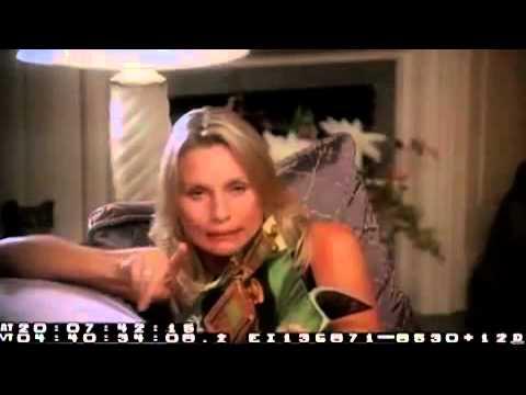 Desperate Housewives Bloopers  Season 4
